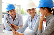 ConstructionSectorTraining