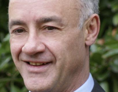Simon Pearce