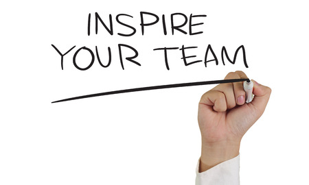 Inspire Your Team
