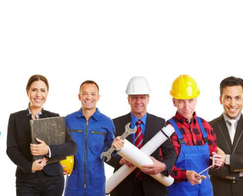 Apprenticeship Myths